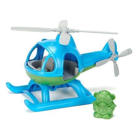 Best Green Toys product in years