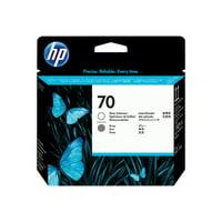 HP DESIGNJET Z3100 Cartridge