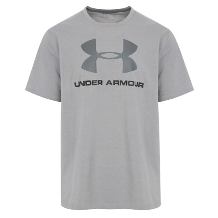 126458981 Under Armour. This button opens a dialog that displays additional images  for this product with the option to zoom in or out.