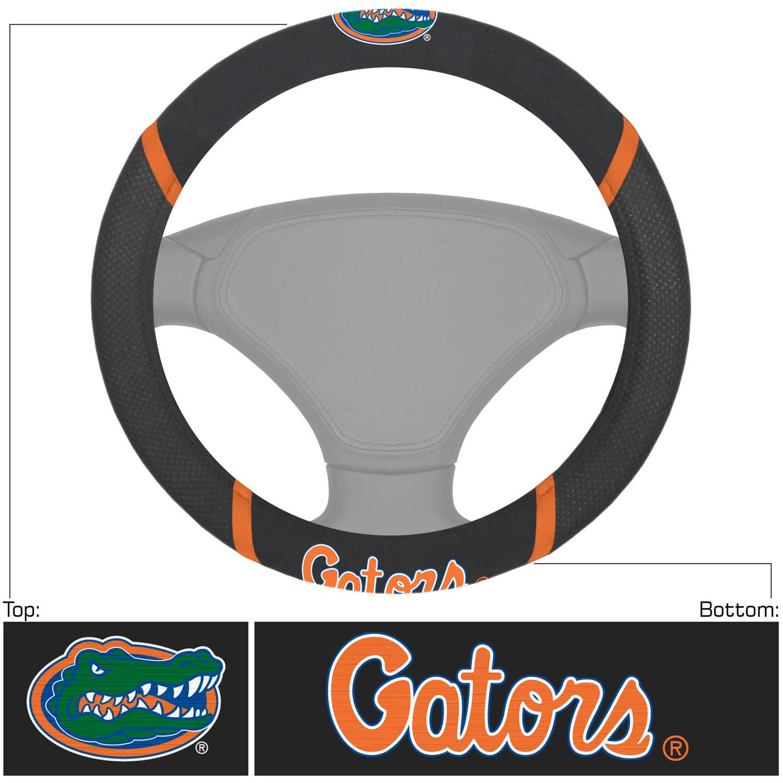 University of Florida Steering Wheel Cover