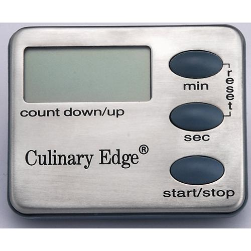 Fnt 43006 43006- Digital Kitchen Timer