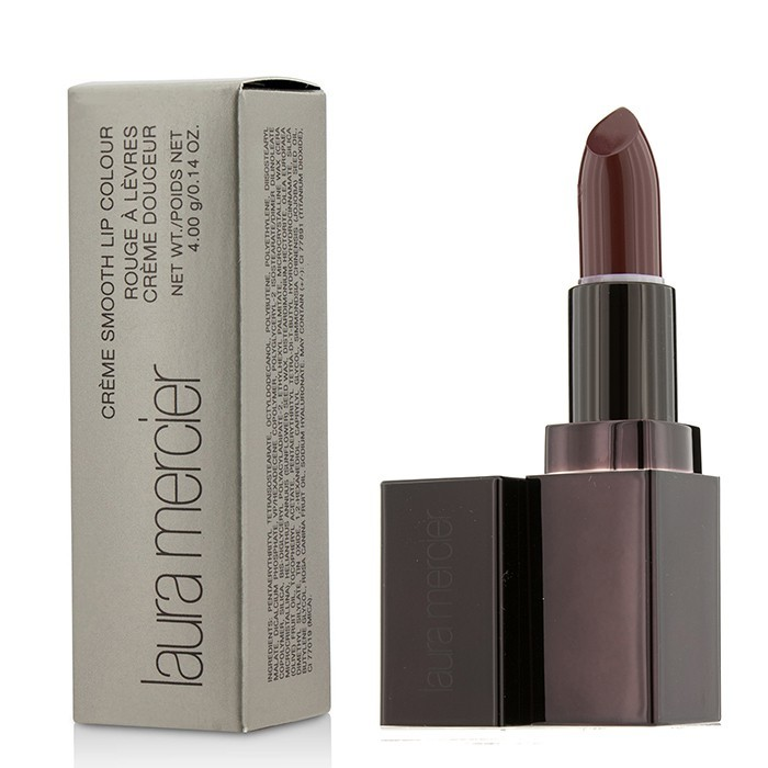 Laura Mercier Creme Smooth Lip Colour - Sienna 0.14oz (4g)