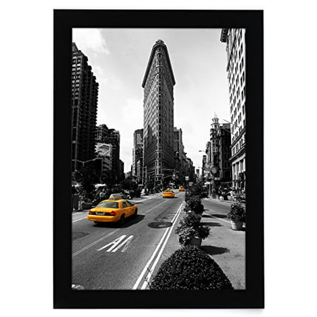 Americanflat 11x17 Picture Frame