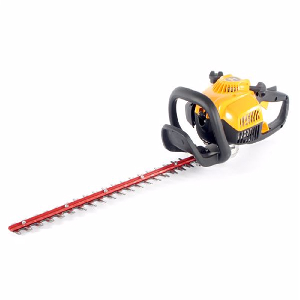 Poulan Pro 22In Gas Hedge Trimmer New