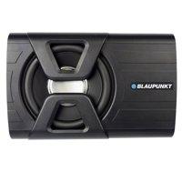 Deals on Blaupunkt 300W 8-inch Amplified Subwoofer GTHS80