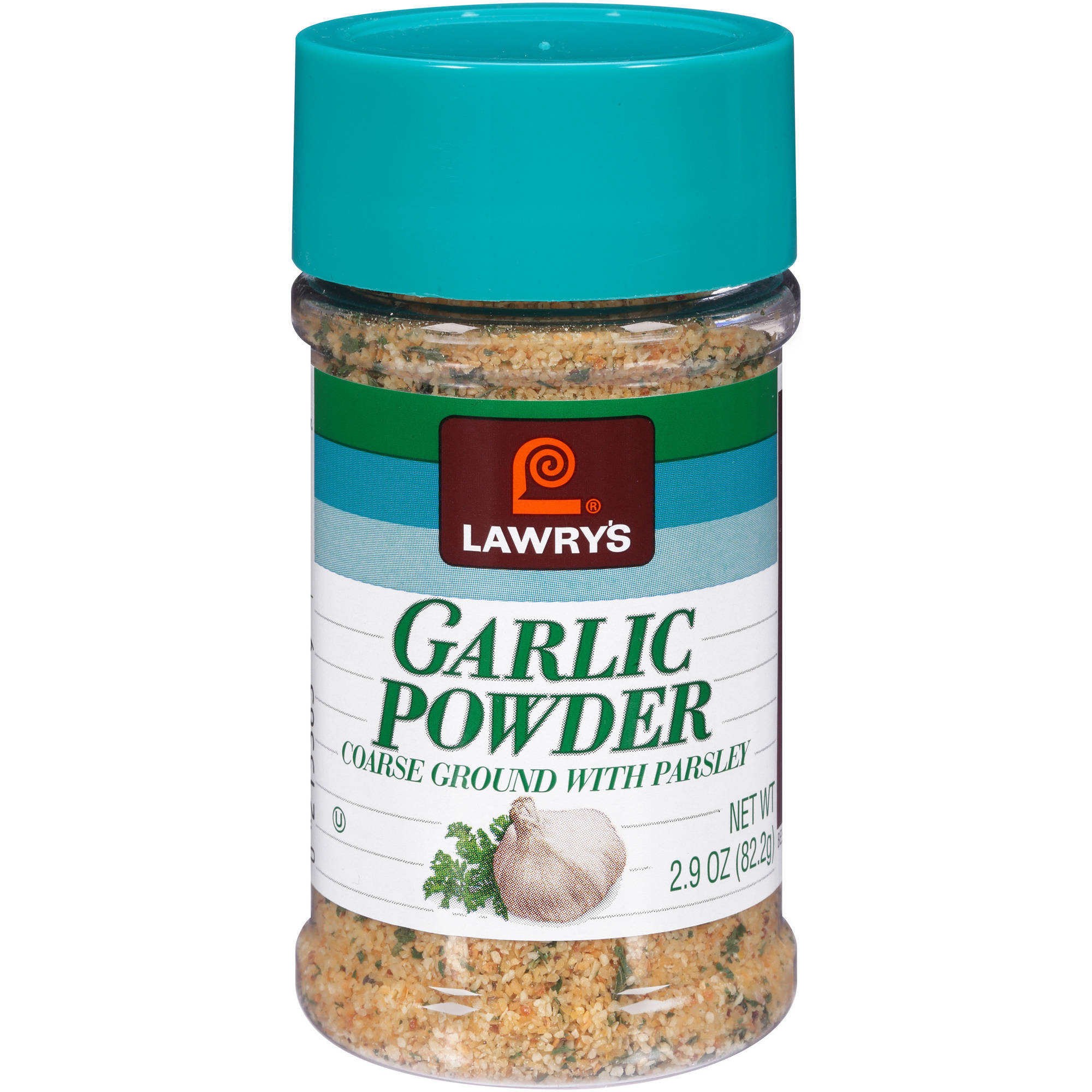 Lawry's Garlic Powder, 2.9 oz