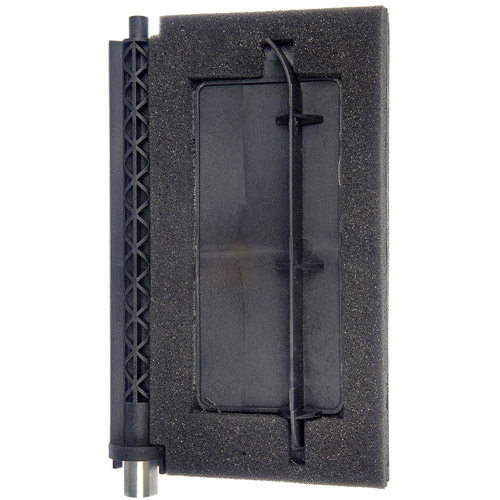 Dorman 902-207 Blend Door Repair Kit
