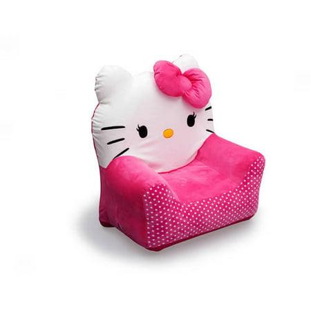 hello kitty sofa chair walmart. delta children club chair, hello kitty sofa chair walmart