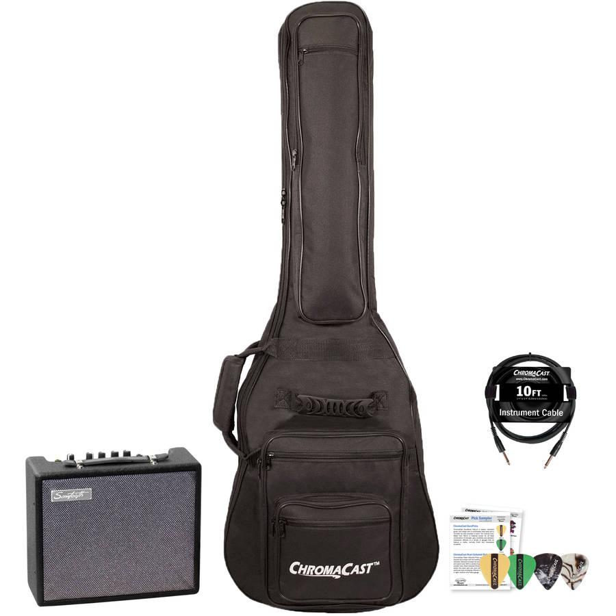 Guitar,Walmart.com