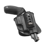 Fobus E2 Evolution Paddle Holster