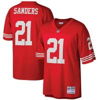 online retailer 9084a 3e0b2 San Francisco 49ers Jerseys - Walmart.com