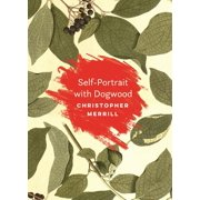 Self-Portrait with Dogwood (Paperback)