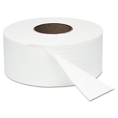 (Product of Windsoft Jumbo Roll Toilet Paper - 12 Rolls - Toilet Paper [Bulk Savings])