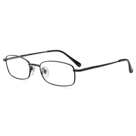 Contour Mens Prescription Glasses, FM4035C D. (Perscription Glasses)