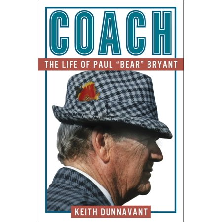 Coach : The Life of Paul
