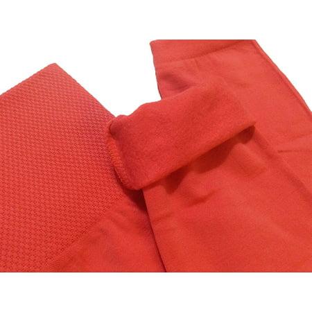 b9abfbd84 MEK Group - Shapewear Fleece Leggings Tummy Control Thick High Waist Opaque  Pants - Walmart.com