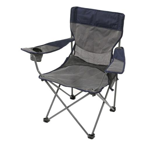 Stansport Apex Deluxe Folding Chair