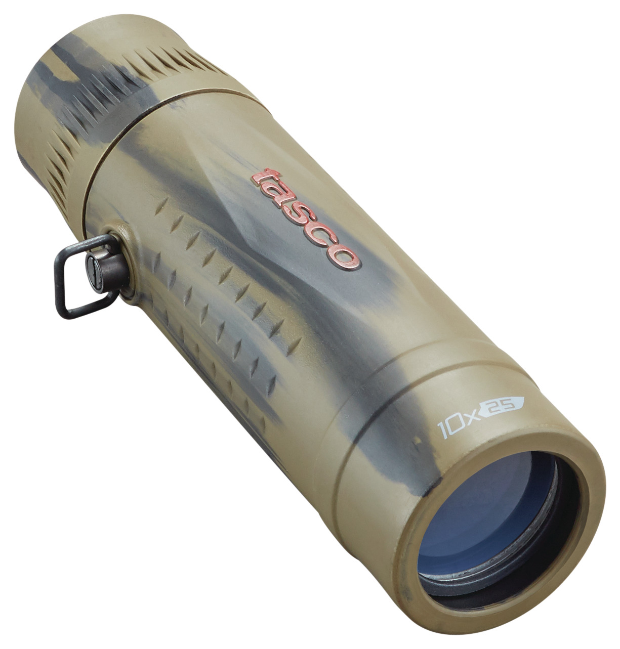 Tasco Essentials Monocular 10mm x 25mm by Tasco