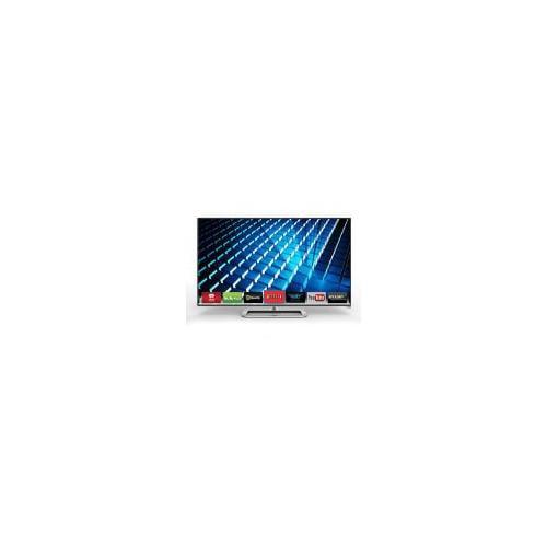 """VIZIO M422i-B1 42"""" Class 1080p 240Hz Full-Array LED HDTV"""