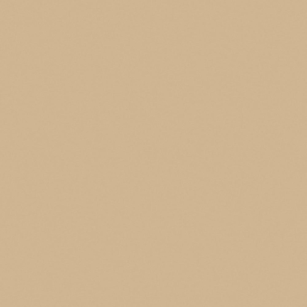 Image result for sand color