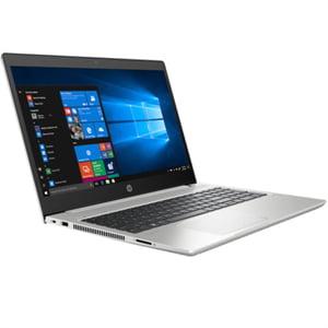 HP PB450G6 i5 8265U 15 8GB 256 PC - image 1 de 1