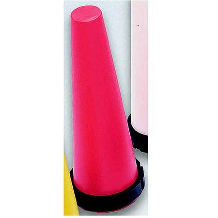 Streamlight 78903 Safety Traffic Wand For Ultra Stinger/Stinger XT Flashlight