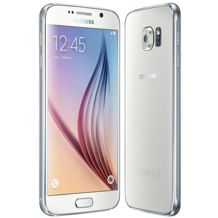 Smartphone Product Reviews 108 Smartphones Samsung Galaxy On5 G5510 Ram 2gb 16gb Gold See More Hot 100 Unlocked Phones