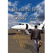 Chronicles of Nicky Spade