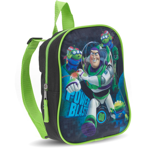 Disney Toy Story Mini Backpack