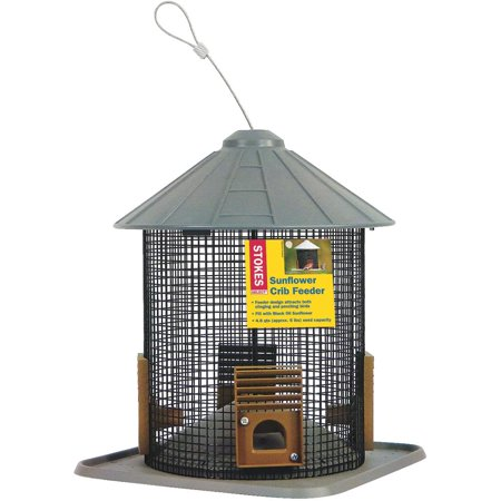 Classic Brands Sunflower Crib Feeder 50171