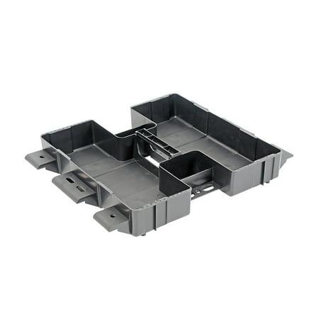 Dee Zee DZ TBTRAY1 Tray Tool Box - Accessories - Universal Fit Tool Box Tray