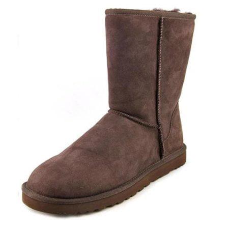 d4bba97c948 shopping ugg australia boots classic short 5825 chestnut walmart ...