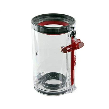 Dyson Replacement Bin Vacuum Cleaner Part No  969509-01