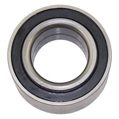 Front Wheel Bearing Replacement for Honda Civic & Civic del Sol Acura Integra 44300-S5A-008
