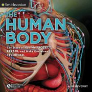 The Human Body - eBook