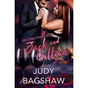 Second Chances: Jack and Gillian - eBook