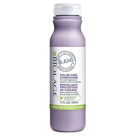 Matrix Biolage RAW Color Care Conditioner 11 oz