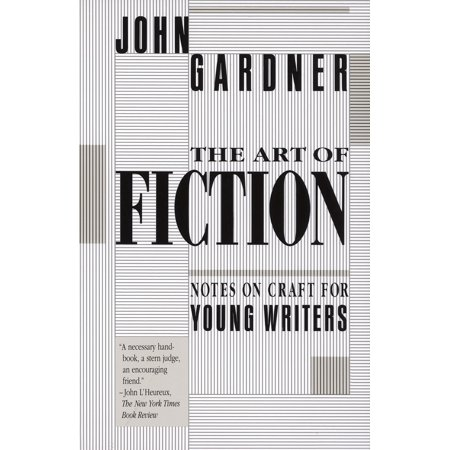 The Art of Fiction : Notes on Craft for Young Writers - Scary Arts And Crafts For Halloween