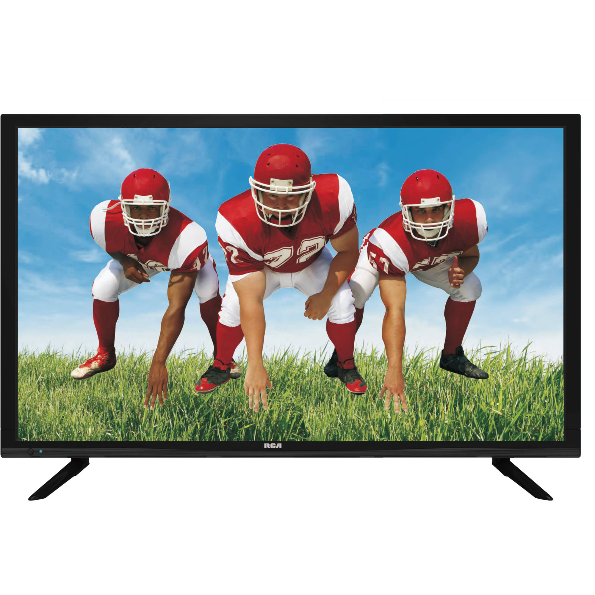 "RCA 24"" Class FHD (1080P) LED TV (RLED2446) by RCA"