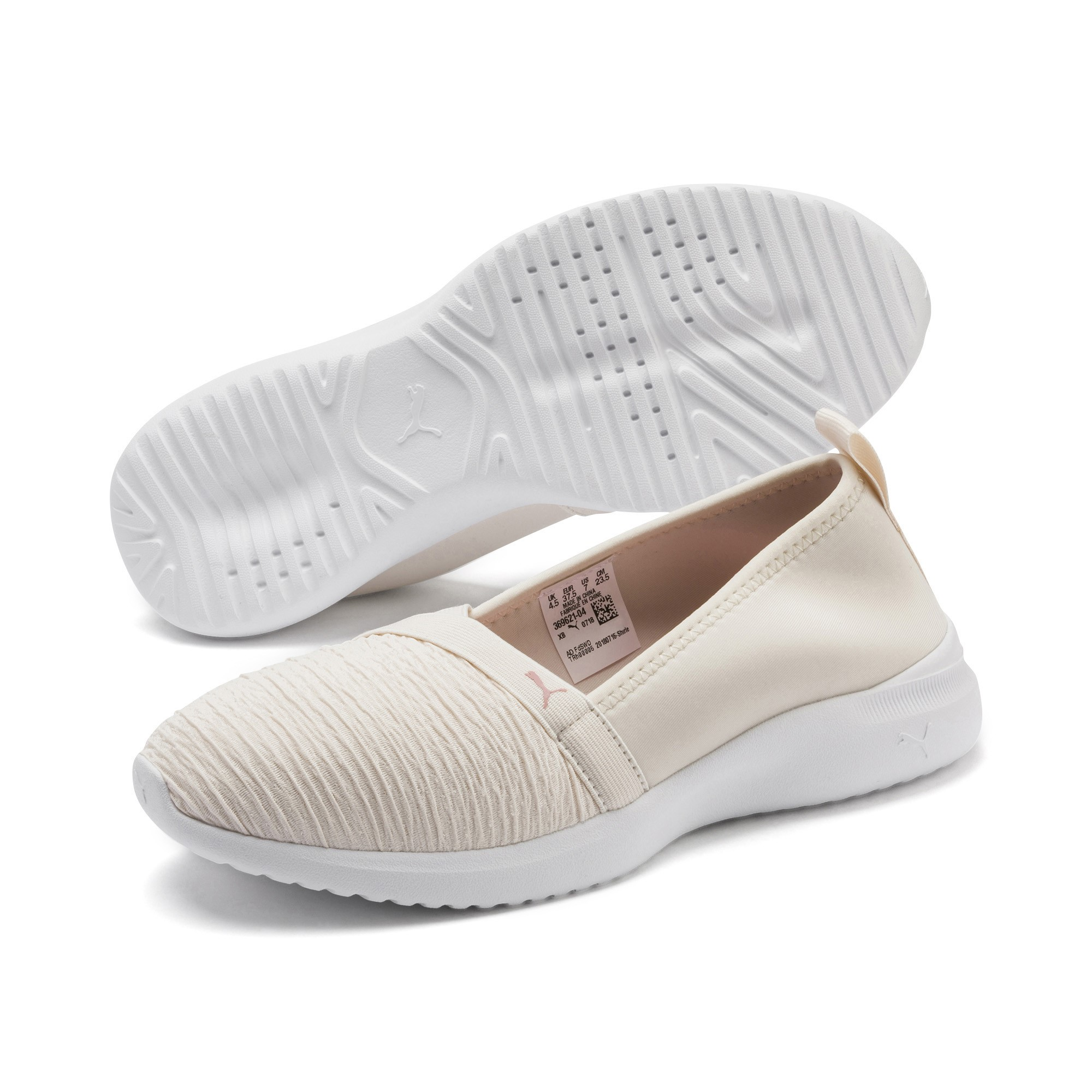 PUMA Adelina Women's Ballet Shoes Women