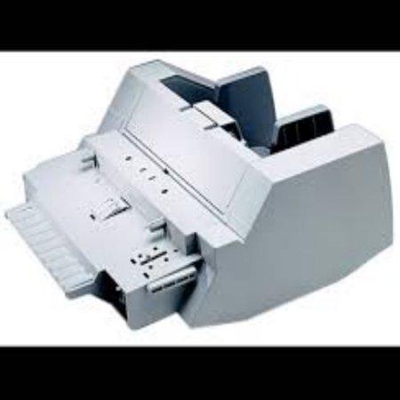 HPE Refurbish LaserJet 8100/8150 Power Envelope Feeder (HPEC3765B) - Seller -