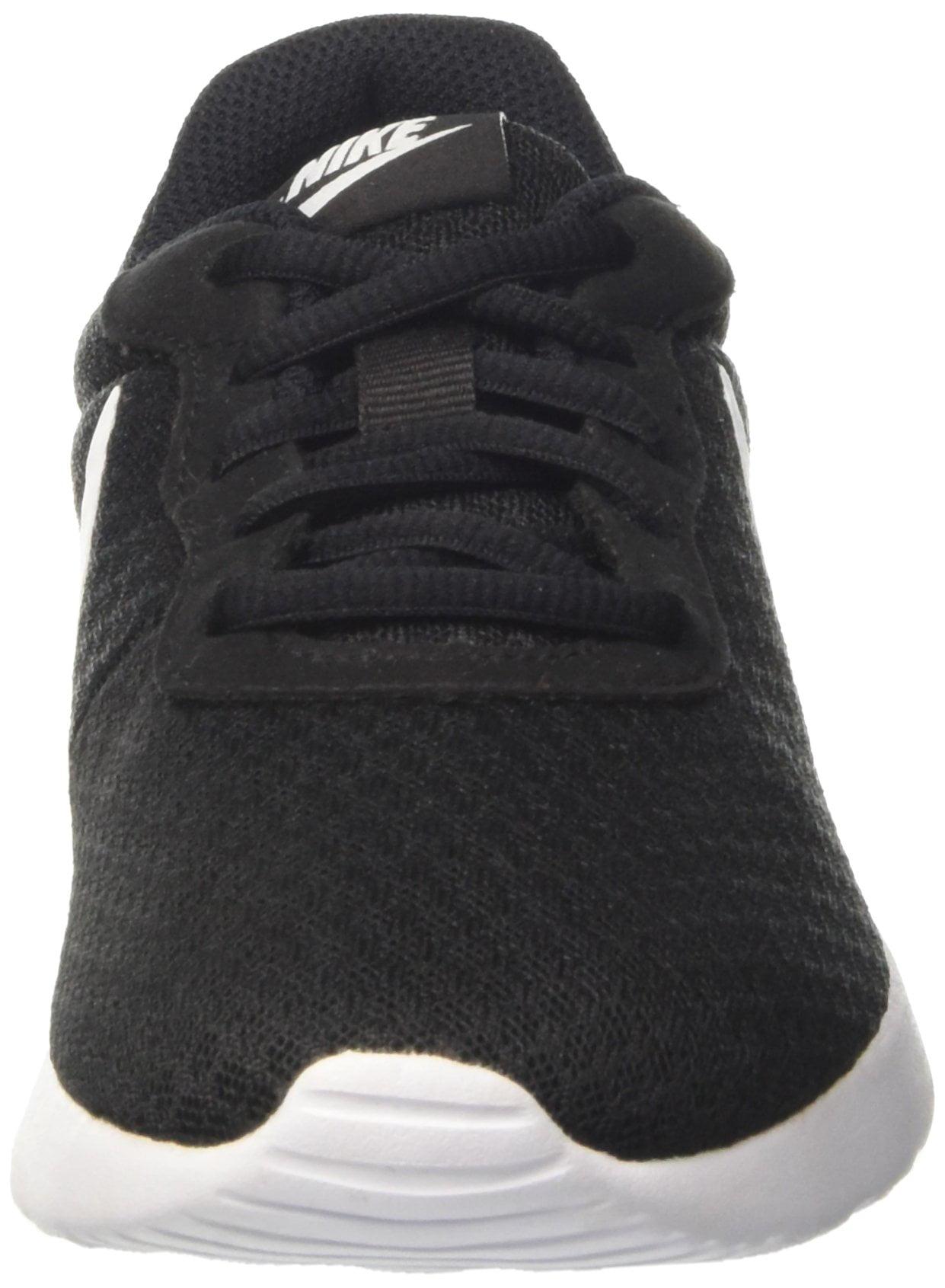 Nike Wmns Womens Wmns Nike Tanjun, BLACK/WHITE, US Women's 72481f