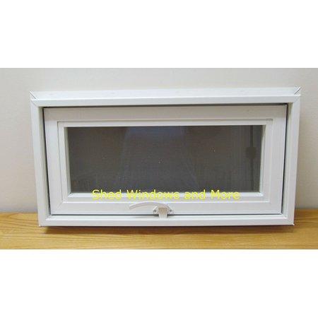 Awning Style Window 24