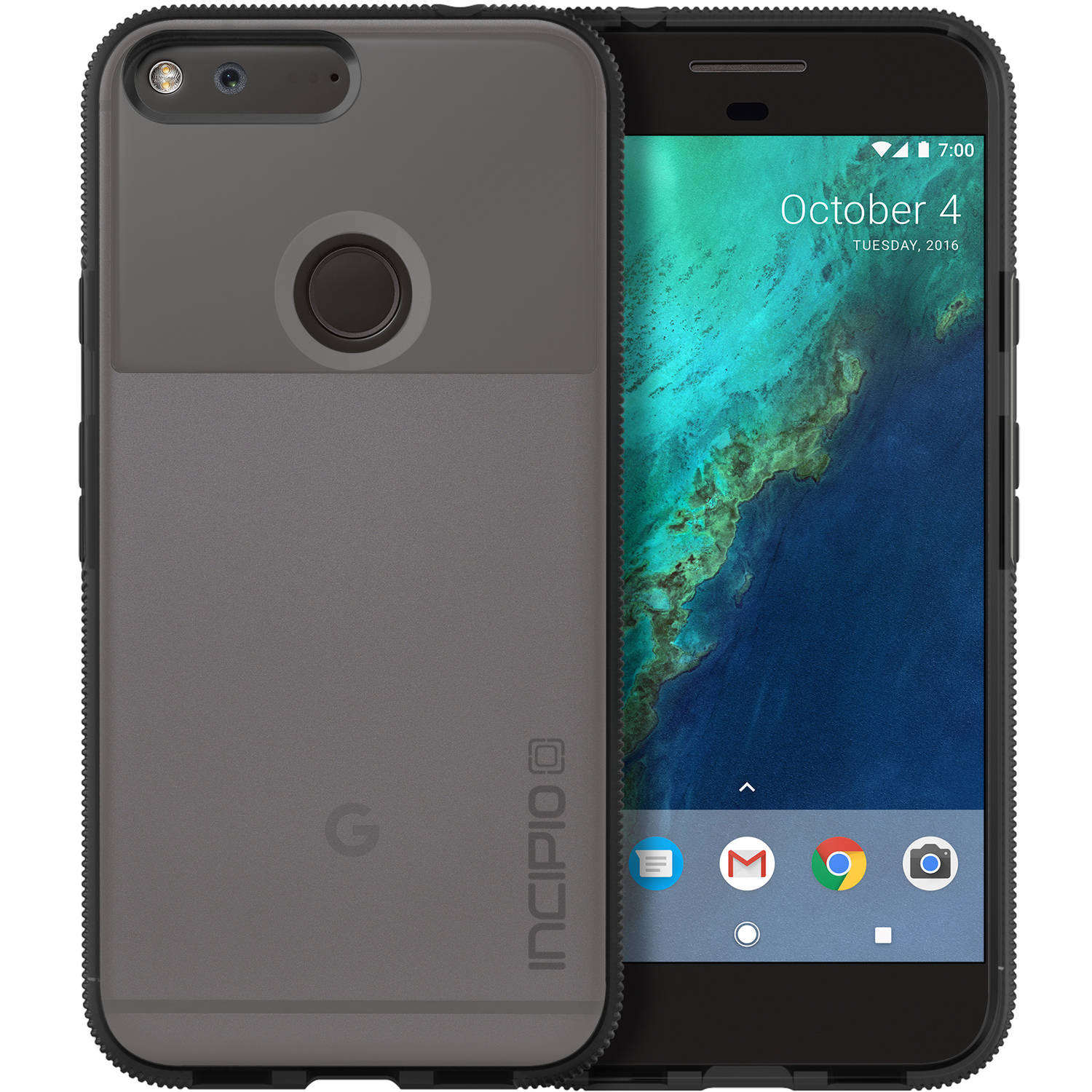 Incipio Octane Case for Google Pixel