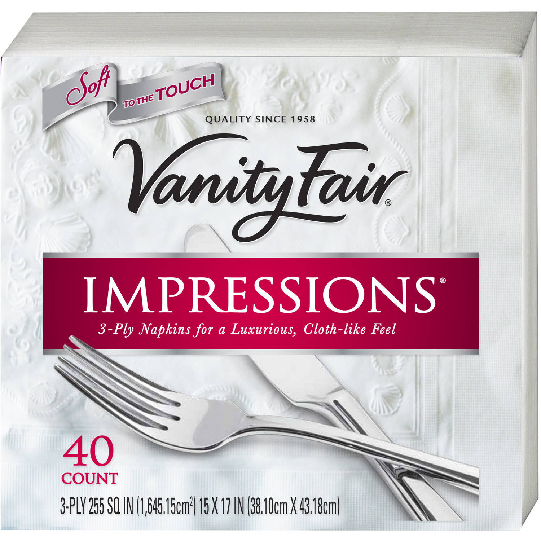 printable old walmart coupon june coupons fair josu qewo napkins vanity navy