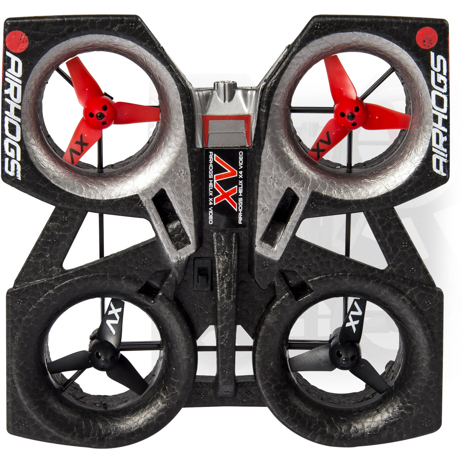 Air Hogs Helix Video Drone