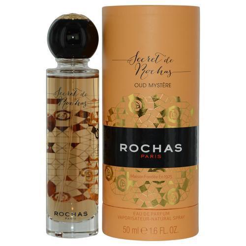 Rochas Secret De Rochas Oud Mystere By Rochas Eau De Parf...