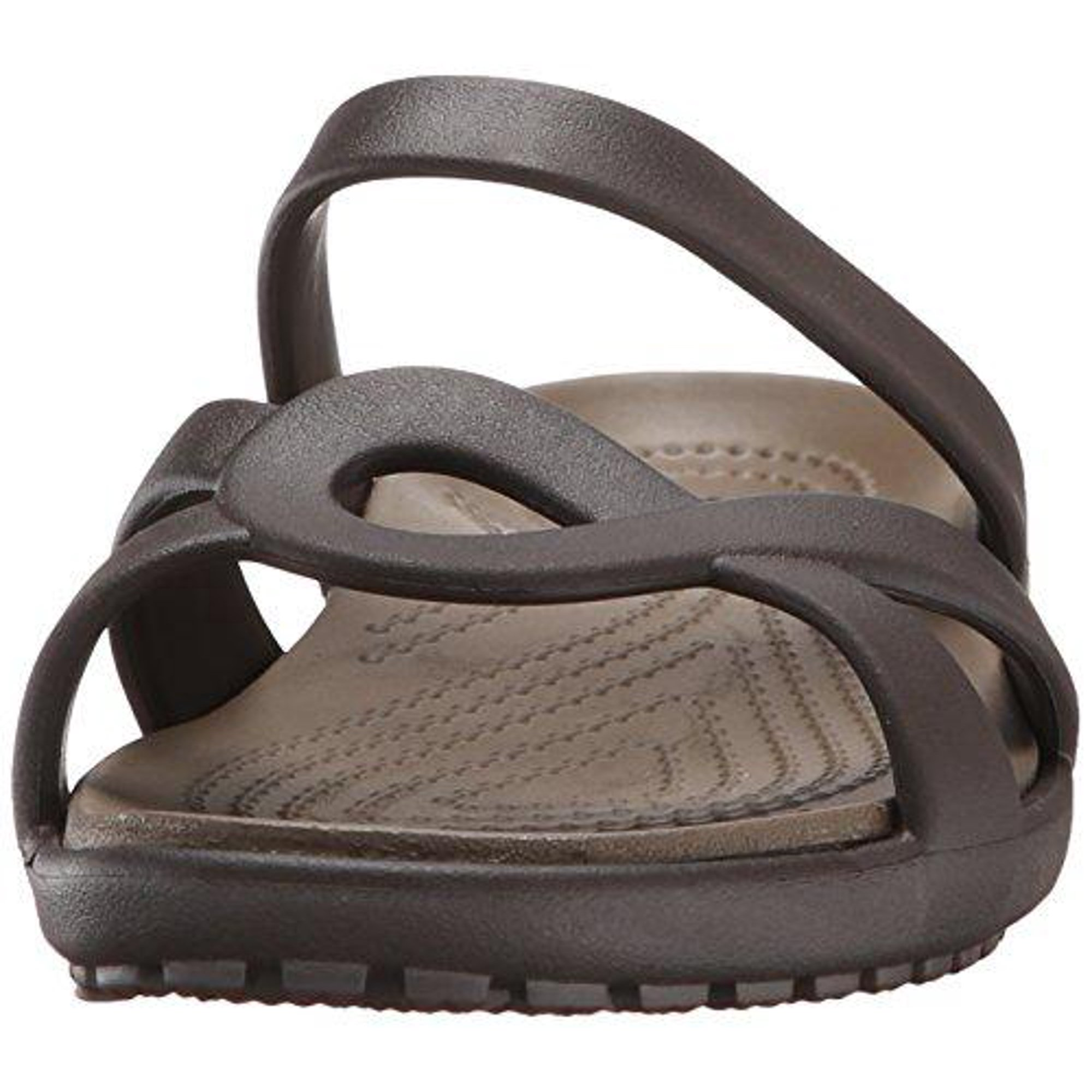 ee01cbb64 Buy Crocs Swiftwater Wave Women s Water Shoe - 203995