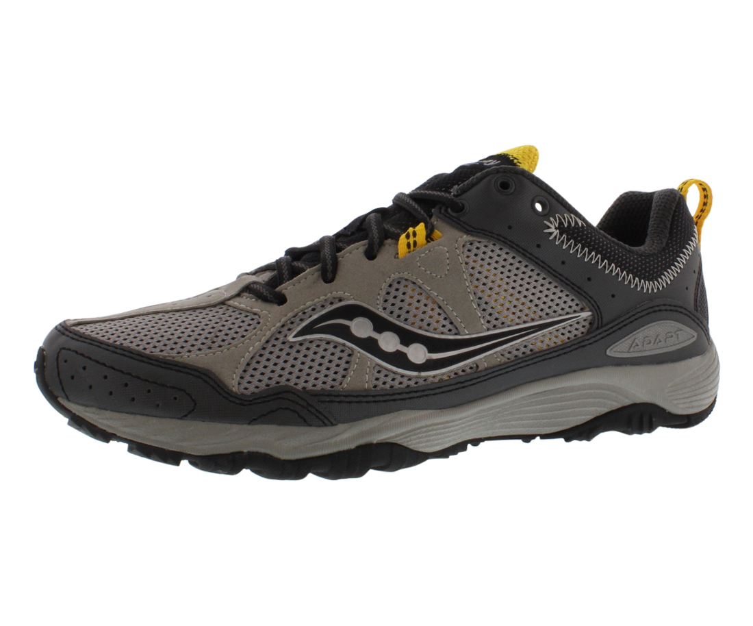Saucony Grid Adapt Men's Shoes Size by