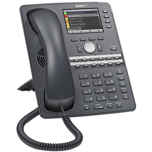Snom 760 IP Phone